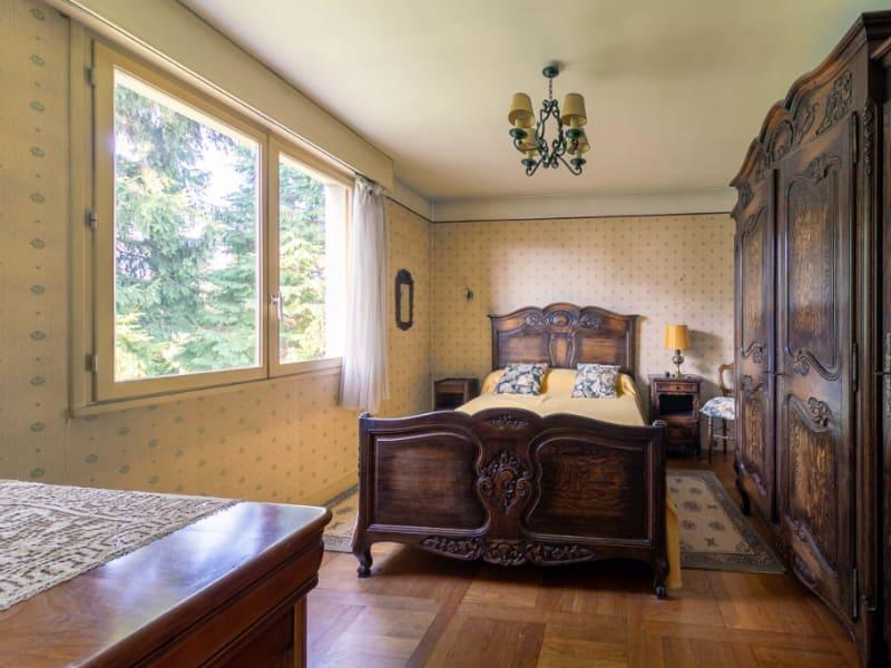Revenda casa Villeneuve le roi 380000€ - Fotografia 8