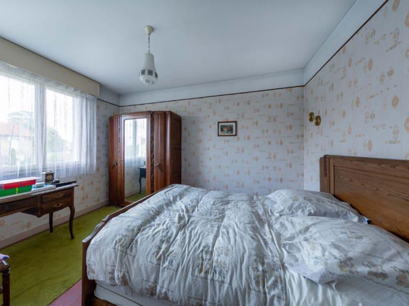 Revenda casa Villeneuve le roi 380000€ - Fotografia 10