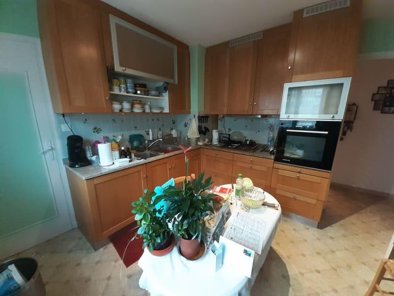 Vente appartement Lons le saunier 129000€ - Photo 3