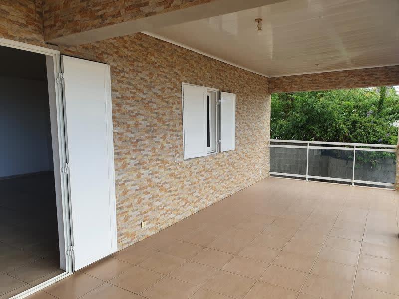 Vente maison / villa La possession 364000€ - Photo 6