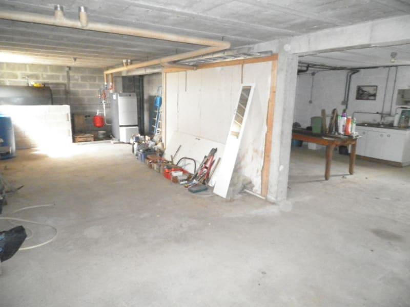 Sale house / villa Martigne ferchaud 115830€ - Picture 6