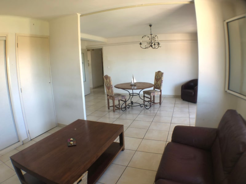 Vente appartement Six fours les plages 323 000€ - Photo 6