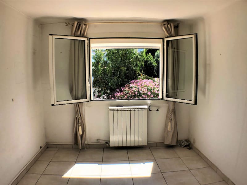 Vente appartement Six fours les plages 323 000€ - Photo 9
