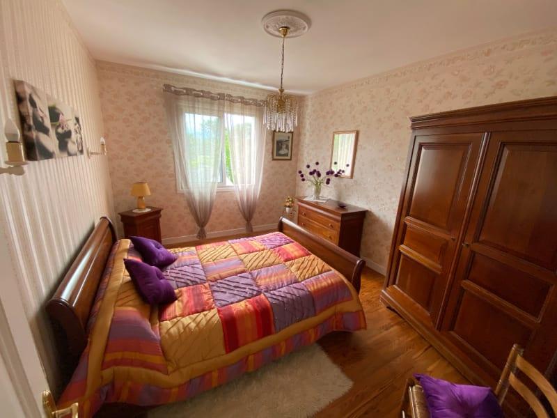 Sale house / villa Asson 290000€ - Picture 4