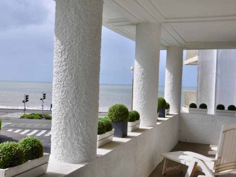 出售 住宅/别墅 La baule 1155000€ - 照片 1