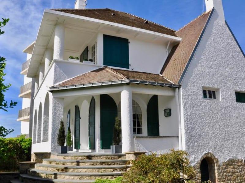 出售 住宅/别墅 La baule 1155000€ - 照片 2