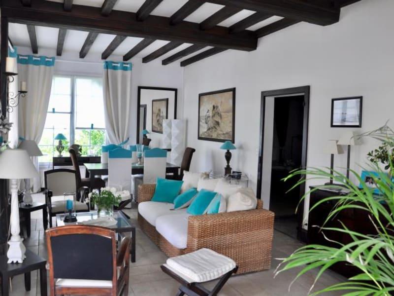 出售 住宅/别墅 La baule 1155000€ - 照片 3