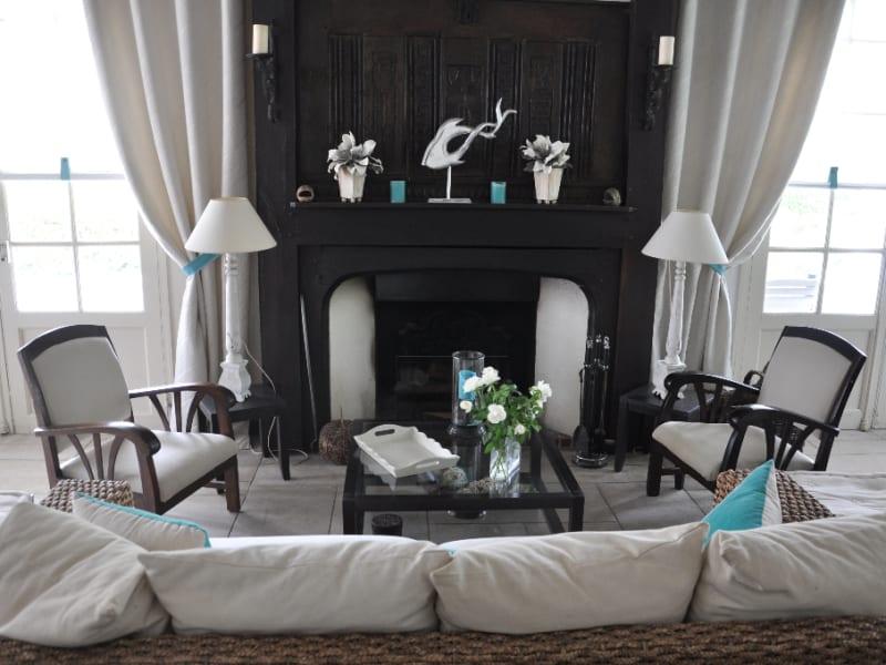 出售 住宅/别墅 La baule 1155000€ - 照片 4