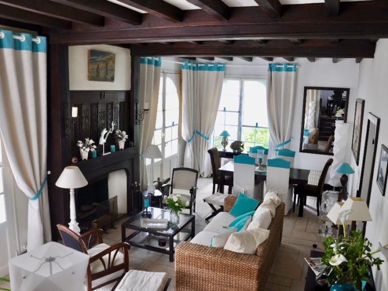 出售 住宅/别墅 La baule 1155000€ - 照片 5