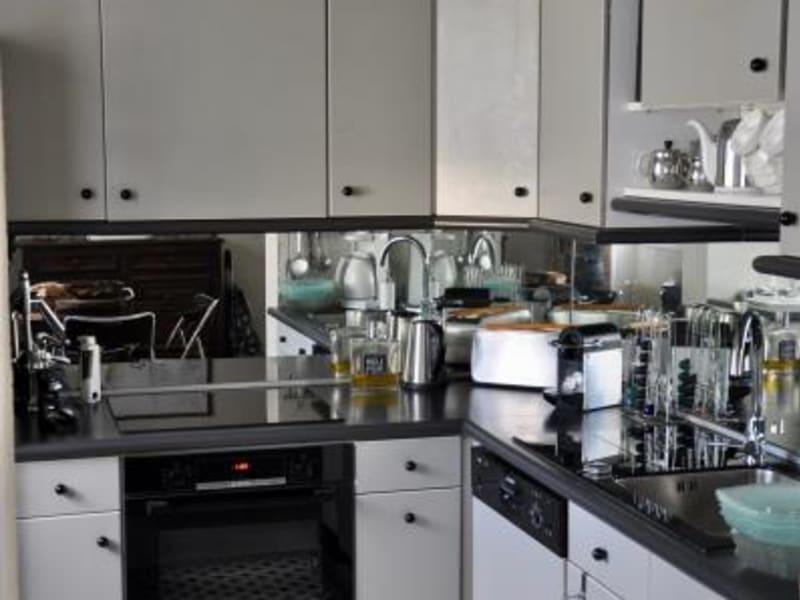 出售 住宅/别墅 La baule 1155000€ - 照片 6