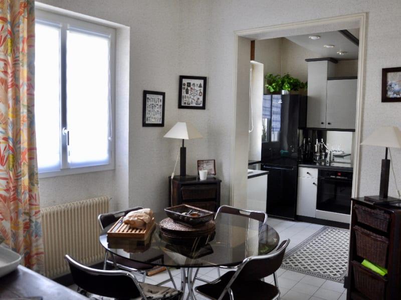 出售 住宅/别墅 La baule 1155000€ - 照片 7