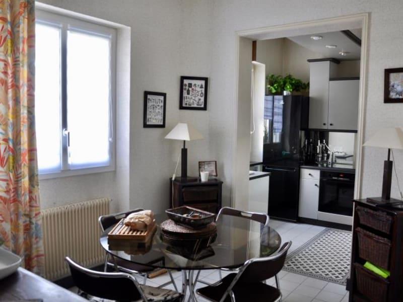 出售 住宅/别墅 La baule 1155000€ - 照片 8