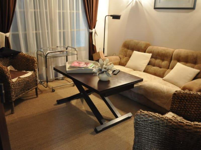 出售 住宅/别墅 La baule 1155000€ - 照片 9