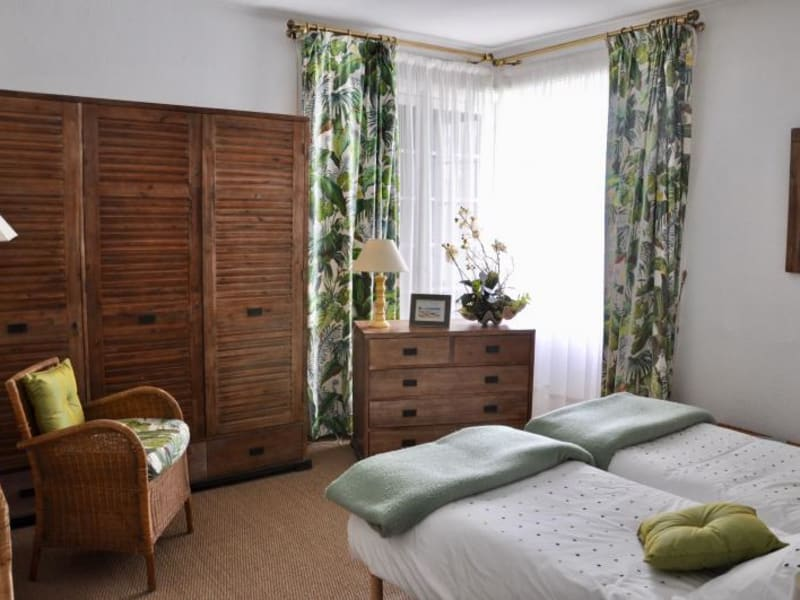 出售 住宅/别墅 La baule 1155000€ - 照片 10