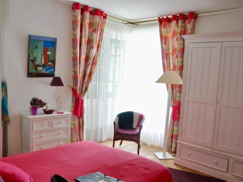 出售 住宅/别墅 La baule 1155000€ - 照片 11