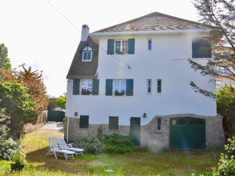 出售 住宅/别墅 La baule 1155000€ - 照片 13