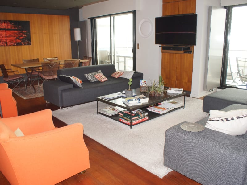 Sale apartment Pornichet 1 300 000€ - Picture 2