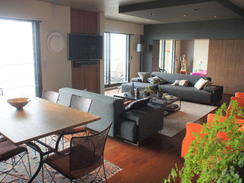 Sale apartment Pornichet 1 300 000€ - Picture 4