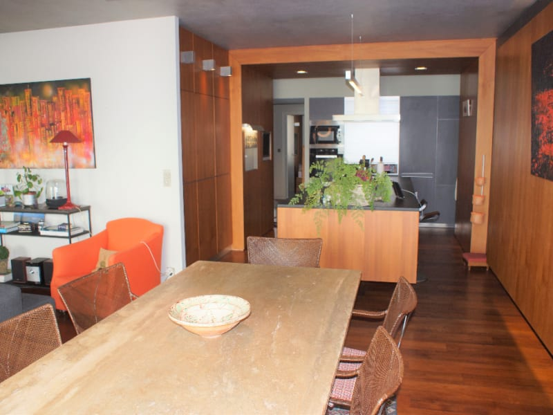 Sale apartment Pornichet 1 300 000€ - Picture 5