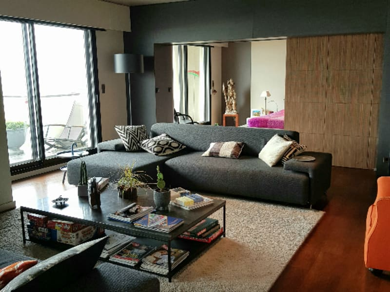 Sale apartment Pornichet 1 300 000€ - Picture 6
