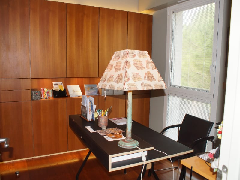 Sale apartment Pornichet 1 300 000€ - Picture 8