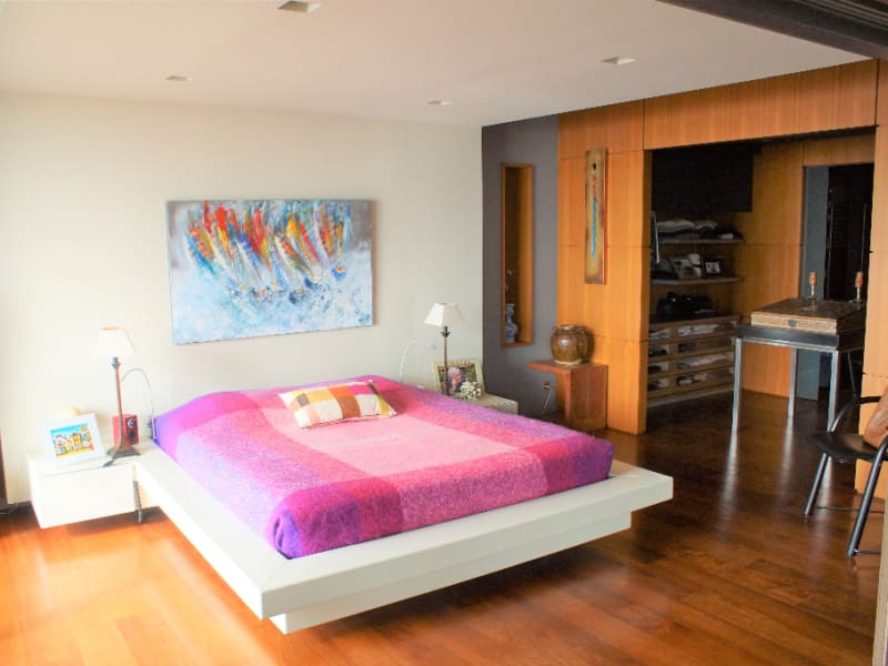 Sale apartment Pornichet 1 300 000€ - Picture 9