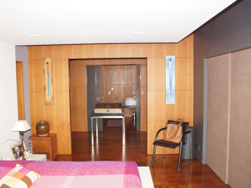 Sale apartment Pornichet 1 300 000€ - Picture 10