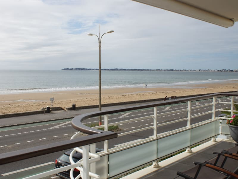 Sale apartment Pornichet 1 300 000€ - Picture 12