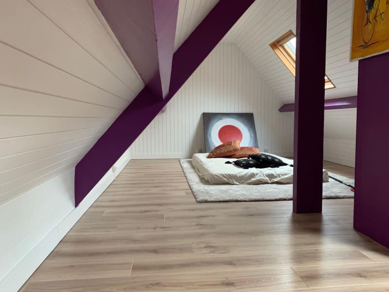Sale house / villa Gouvieux 555000€ - Picture 15