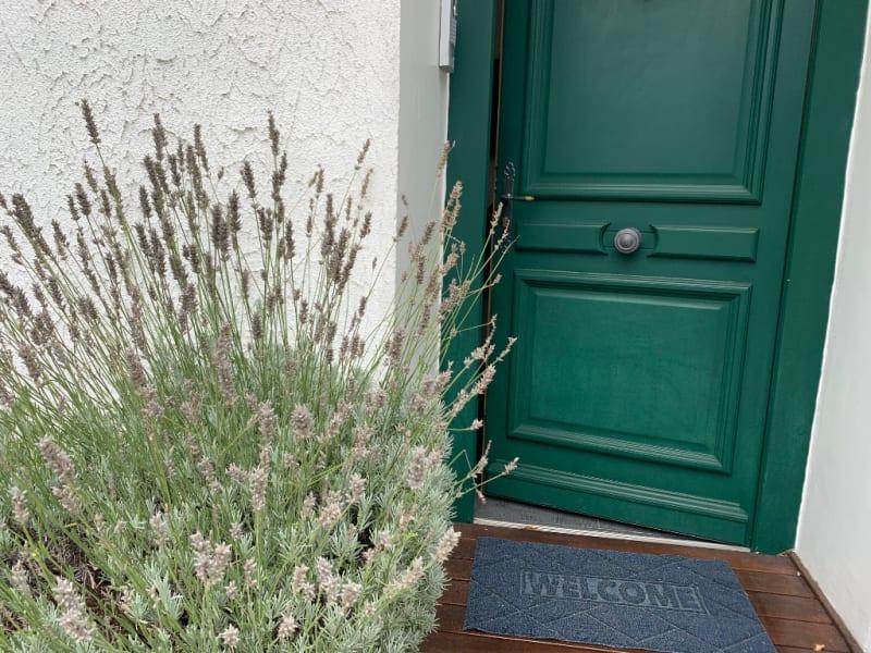 Sale house / villa Gouvieux 555000€ - Picture 17