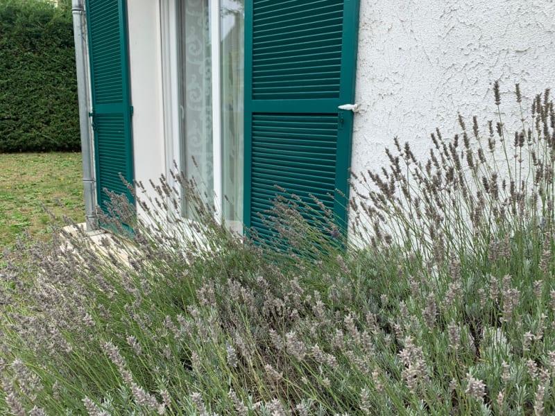 Sale house / villa Gouvieux 555000€ - Picture 18