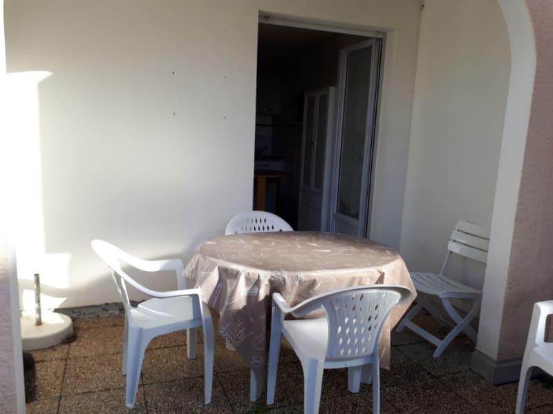 Sale apartment Chateau d olonne 97500€ - Picture 7