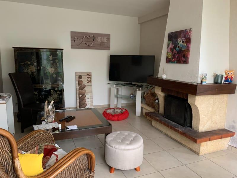 Vente maison / villa Beaupreau 157800€ - Photo 1