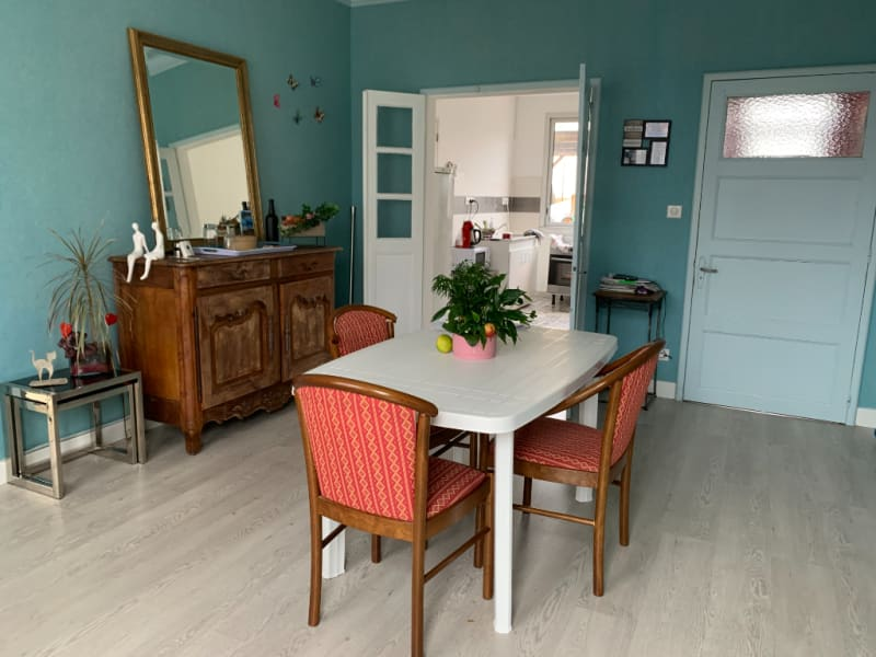 Vente maison / villa Beaupreau 157800€ - Photo 2