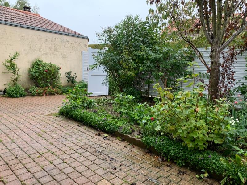 Vente maison / villa Beaupreau 157800€ - Photo 4