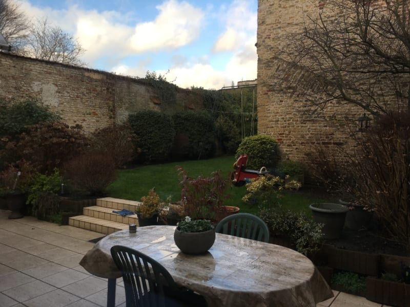 Vente maison / villa Saint omer 230 560€ - Photo 3