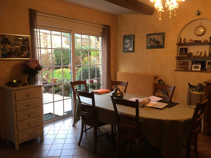 Vente maison / villa Saint omer 230 560€ - Photo 5
