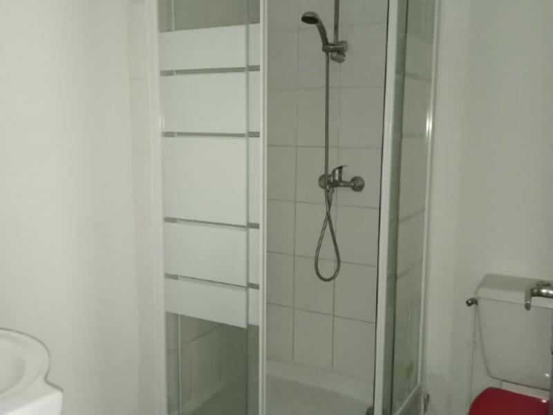 Location appartement Saint quentin 385€ CC - Photo 6