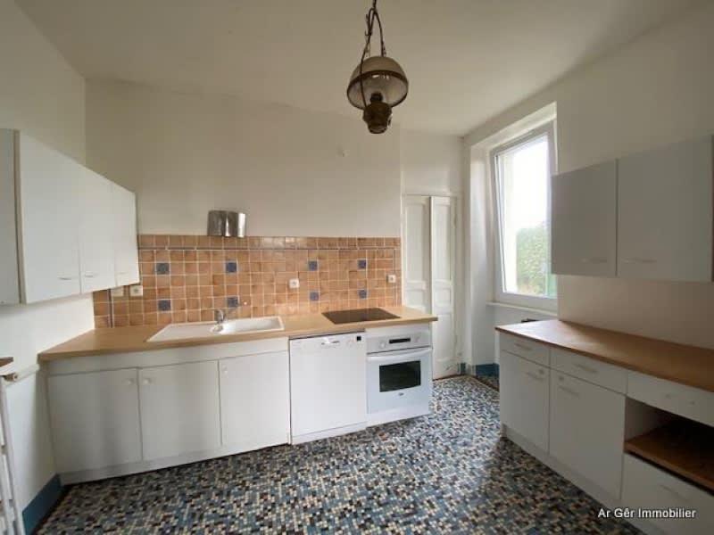 Vente maison / villa Plougasnou 165000€ - Photo 3