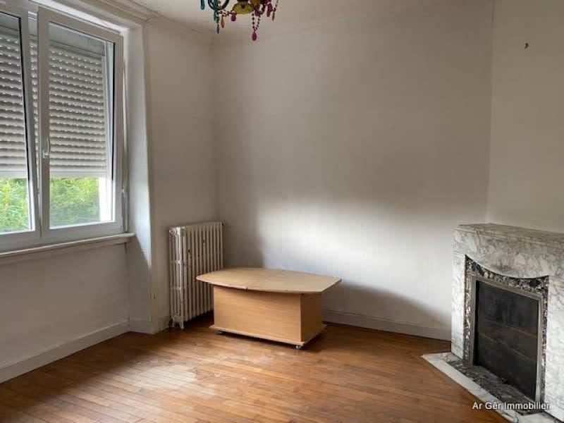 Vente maison / villa Plougasnou 165000€ - Photo 5