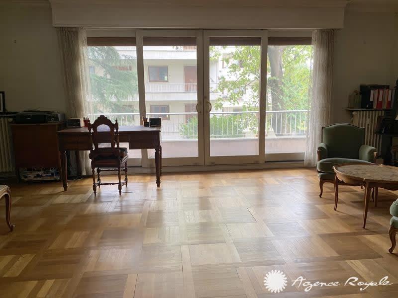 Vente appartement St germain en laye 730000€ - Photo 2