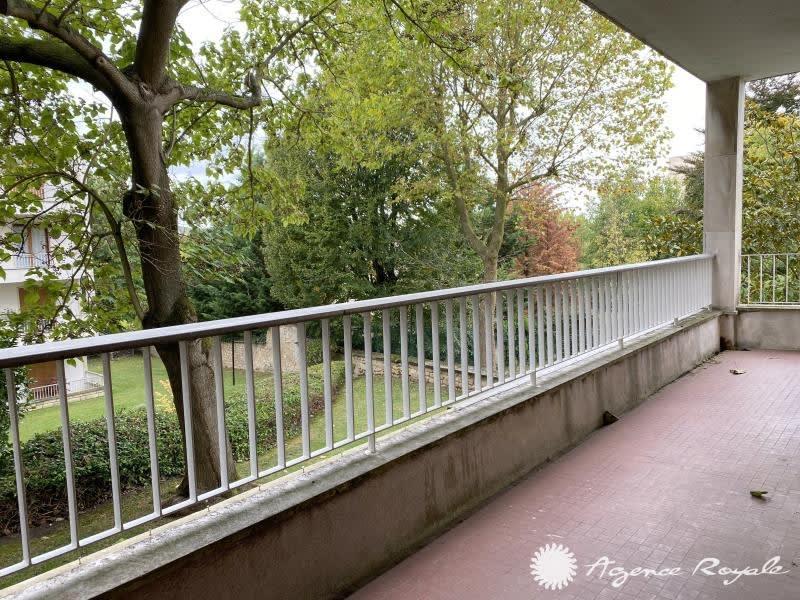 Vente appartement St germain en laye 730000€ - Photo 3