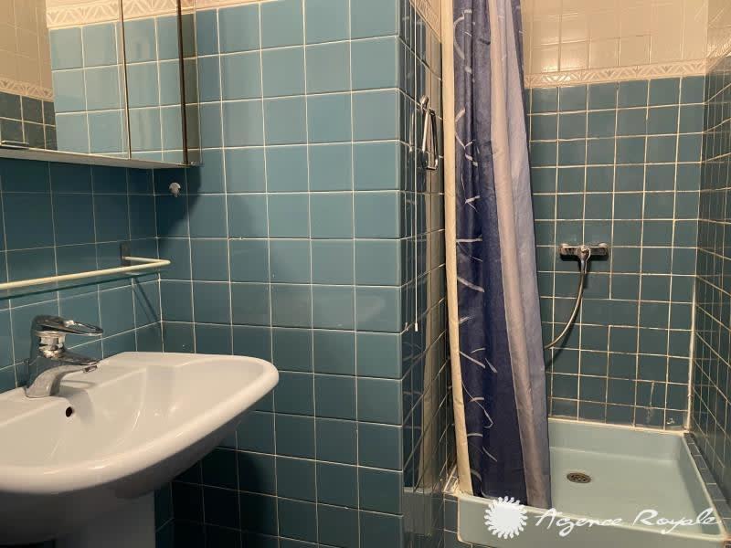 Vente appartement St germain en laye 730000€ - Photo 7