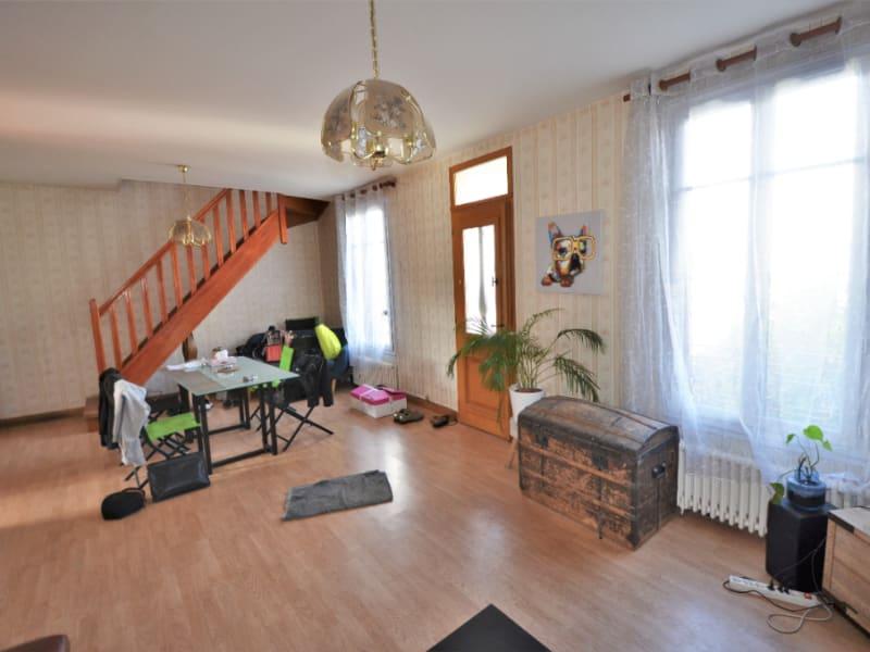 Revenda casa Carrieres sur seine 550000€ - Fotografia 2