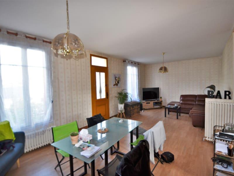 Revenda casa Carrieres sur seine 550000€ - Fotografia 3
