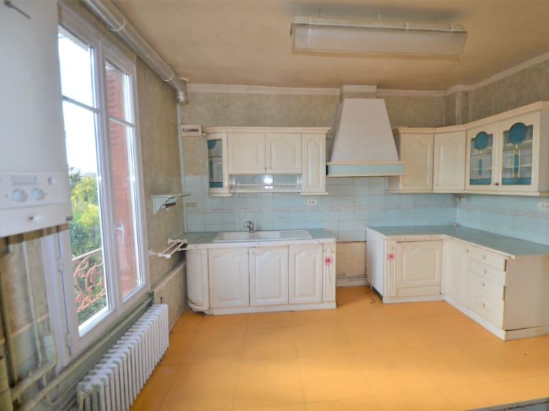 Revenda casa Carrieres sur seine 550000€ - Fotografia 4