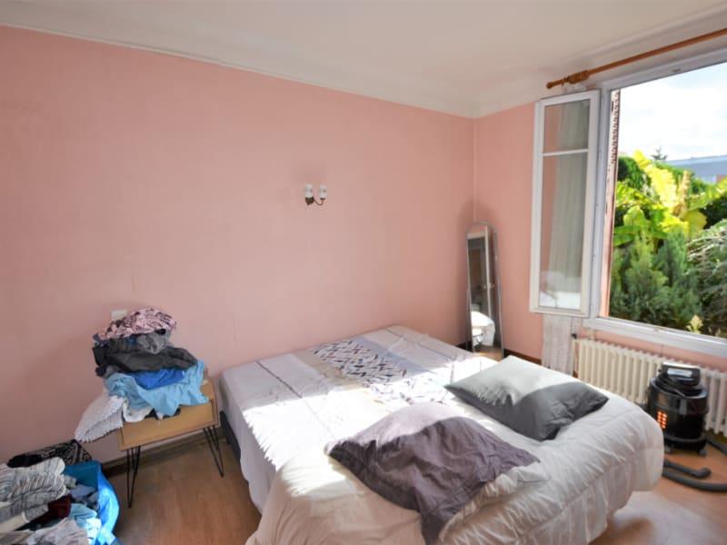 Revenda casa Carrieres sur seine 550000€ - Fotografia 5