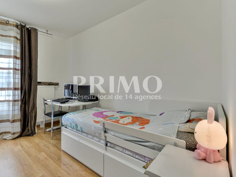 Vente appartement Chatenay malabry 440 000€ - Photo 5