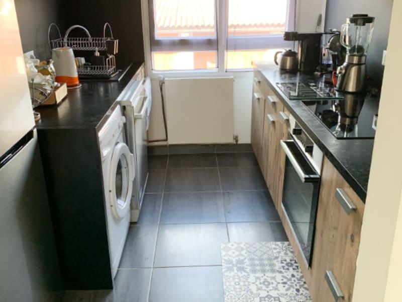 Sale apartment Sartrouville 241000€ - Picture 2