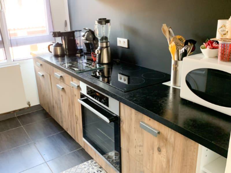 Sale apartment Sartrouville 241000€ - Picture 4